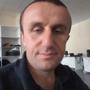 https://www.duolingo.com/mustafasadoglu